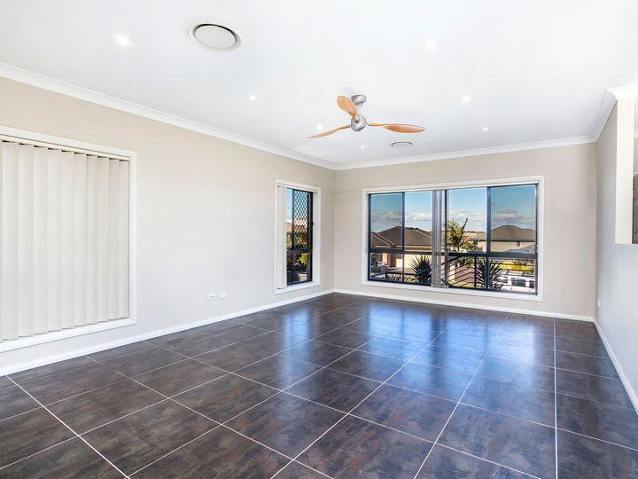9 Bassett Street, Flinders, NSW