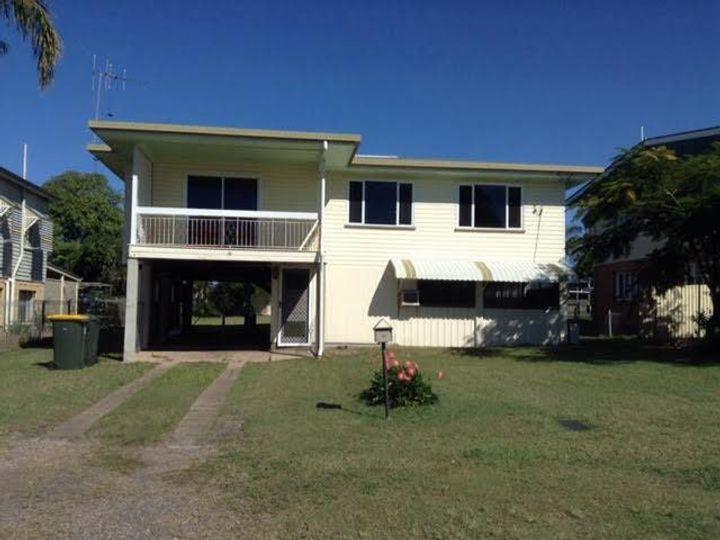 36 Milton Street, Maryborough, QLD