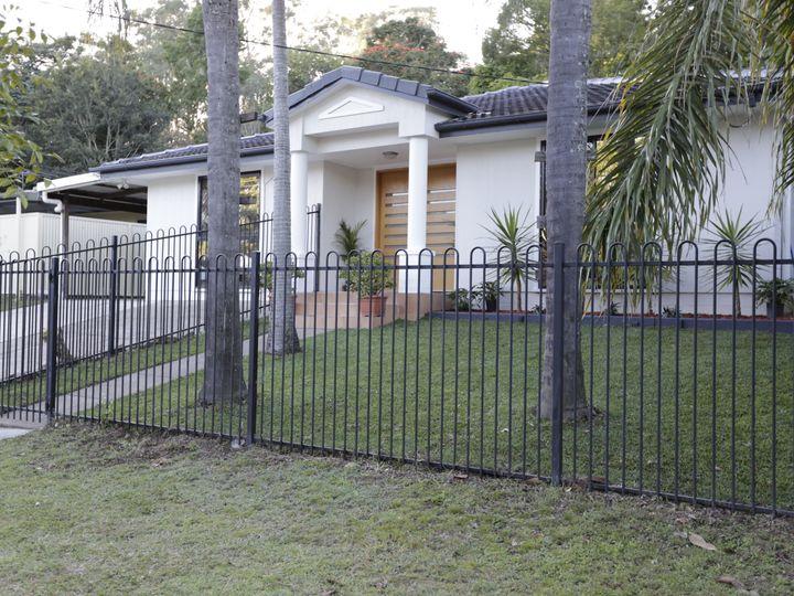 42 Kangaloon, Jindalee, QLD
