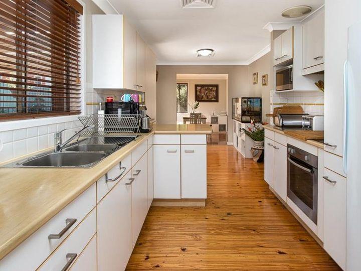 8 Mema Place, Quakers Hill, NSW