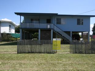 HIGHSET 3 BEDROOM HOME - East Innisfail