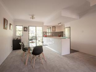 Fully Furnished Two Bedroom Executive Rental - Redfern