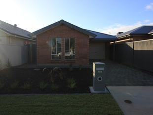 Brand New Property In Fantastic Location - Woodville North