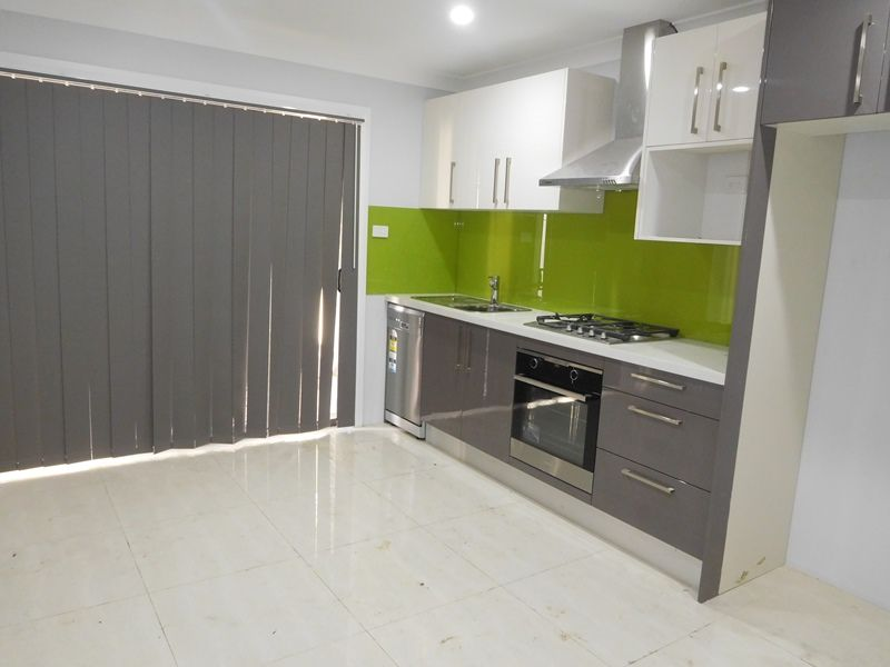 House leased casula nsw 74a graham avenue for Kitchens liverpool nsw