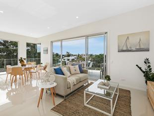Outstanding Apartment with Fabulous Views - Wynnum