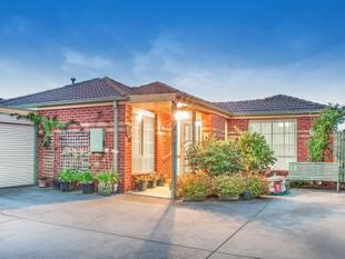 Charm and Appeal in Top Spot! - Thomastown