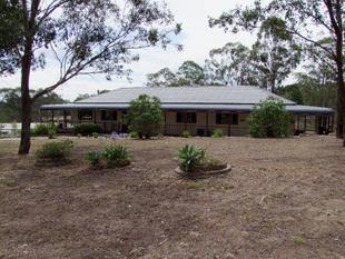 Lifestyle Property for Lease! - Singleton