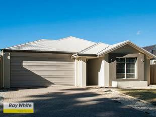 LOCATION LOCATION! - Forrestfield