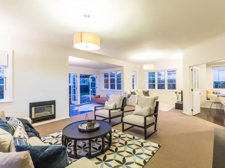 68 Tarawera Terrace, St Heliers, Auckland City