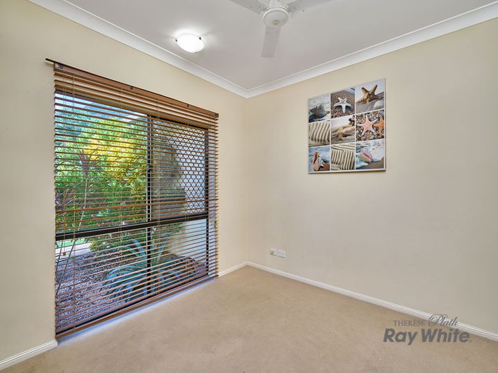 2 Taro Close, Mount Sheridan, QLD