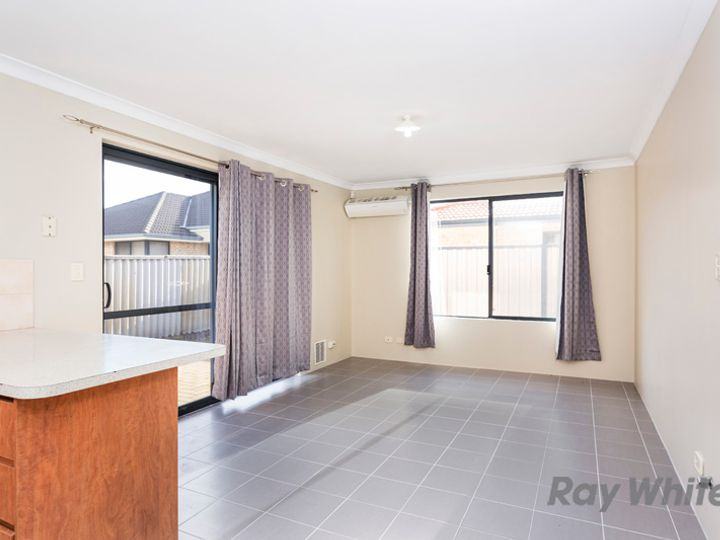 1/27 Ashburton Street, Bentley, WA