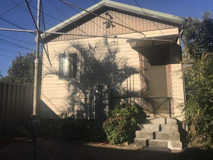 2A Walter Street, Granville, NSW