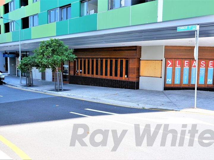 11a/ 825 Ann Street, Fortitude Valley, QLD