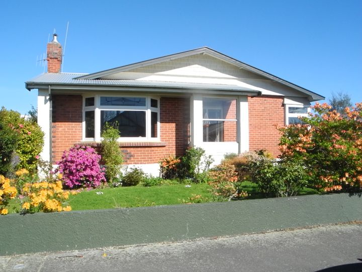 9 Lisava Avenue, Timaru, Timaru District