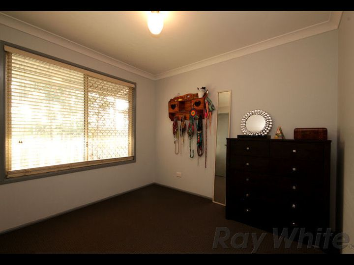 7 Ashwood Court, Brightview, QLD