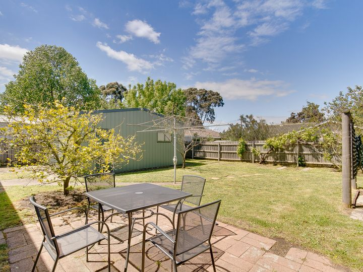 1042 Nepean Highway, Mornington, VIC