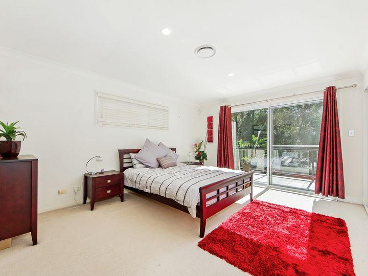 50-52 Canopy Drive, Bonogin, QLD