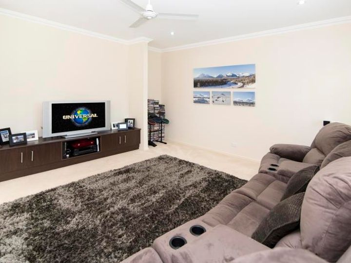 29 Brindabella Close, Coomera Waters, QLD