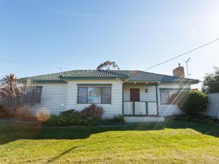 3 Bedroom Home In Ideal Location - Keilor East