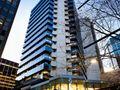 60 Margaret Street, Sydney - At the Centre of Everything - Sydney