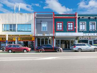 Dominion Road Residential & Commercial Investment - Mount Eden