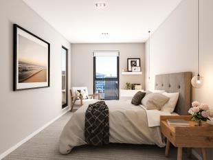 SABA - 2 Room Flexi - Auckland Central