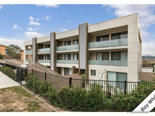 Stunning and VERY Spacious Apartment - Queanbeyan