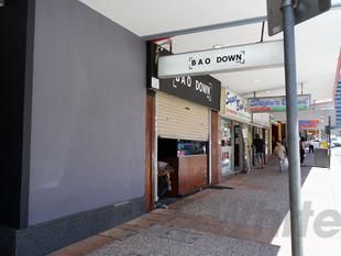 For Lease: 110sqm* RETAIL ACROSS THE ROAD FROM POPULAR NIGHCLUB - Fortitude Valley