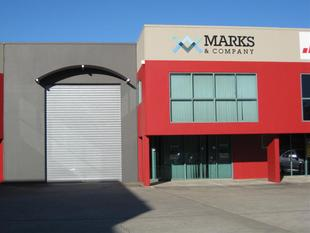 815sqm* MORNINGSIDE HIGHLY EXPOSED OFFICE / SHOWROOM / WAREHOUSE - Morningside