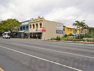 For Lease: 82sqm* RETAIL/ OFFICE/ SHOWROOM ON BUSY STANLEY STREET - Woolloongabba