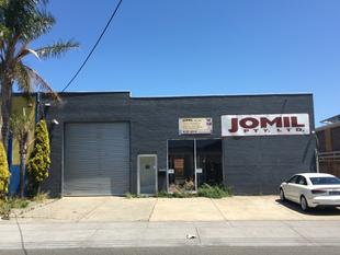 FANTASTIC OFFICE / WAREHOUSE IN CENTRAL MOORABBIN LOCATION - Moorabbin