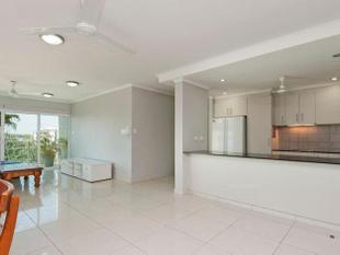 FULLY FURNISHED 3 BEDROOM IN THE CITY - Darwin City