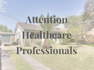 Ideal Location For Medical Rooms Opposite Beleura Hospital - Mornington