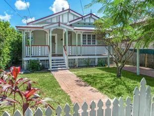 UPDATED AND BURSTING WITH CHARM - IDEAL FAMILY FRIENDLY LOCATION - Hendra