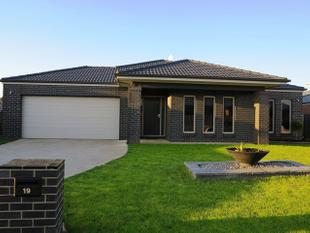 Beautiful Modern Home! - Warrnambool