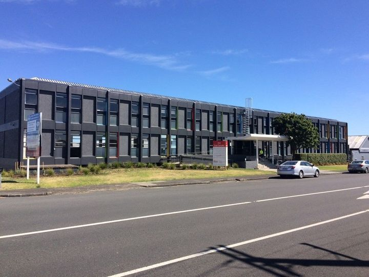 363 East Tamaki Road, East Tamaki, Manukau City