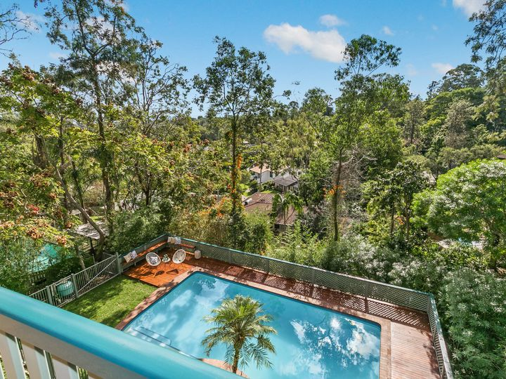 11 Gem Road, Kenmore, QLD