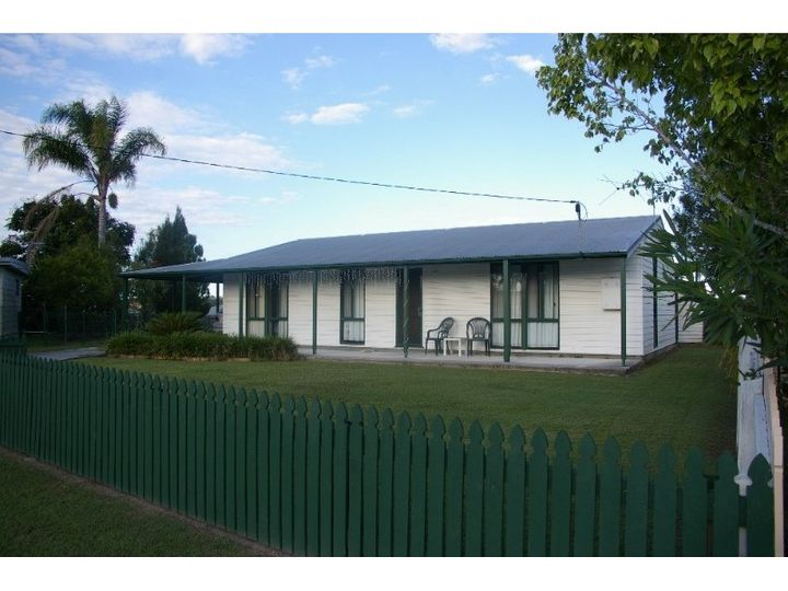 32 Wagtail Drive, Deception Bay, QLD