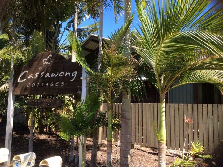 2/49 Reid Road, Wongaling Beach, QLD