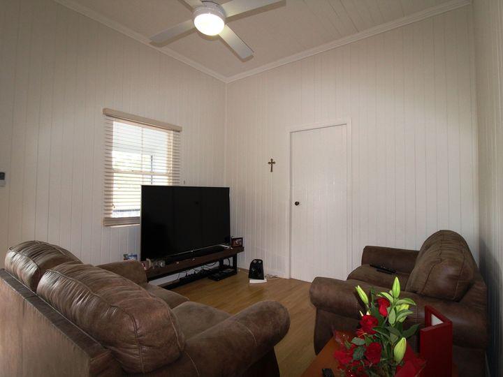 68 George Street, Toogoolawah, QLD