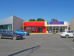 Versatile Premises Would Suit Office, Retail, Medical, Showroom or Consulting* - Wendouree