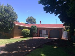 QUALITY 4 BEDROOM FAMILY HOME - BE QUICK TO SECURE THIS GREAT PROPERTY! - Rangeville