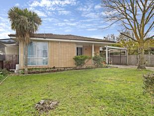 Investment Opportunity At Its BEST - Ballarat East