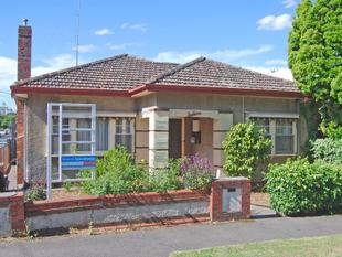 Professional Rooms Ideal for Allied Health In Popular Webster Street - Ballarat Central