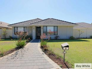 STUNNING PRESENTATION.....BEAUT FAMILY HOME...CONVENIENT LOCATION....MAKE IT YOURS - Canning Vale
