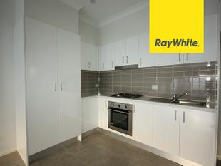 Two bedroom Granny Flat! - Oran Park