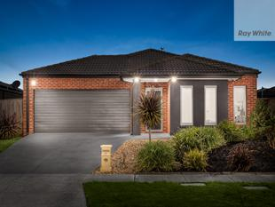 Brilliant Home In A Brilliant Location! - Mernda