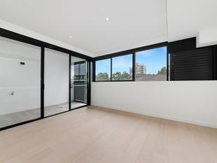Exceptional Brand New Apartment - Cremorne