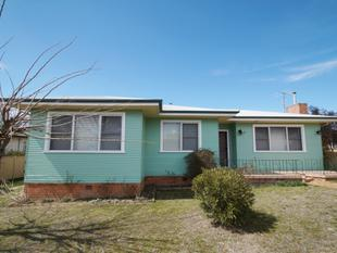 Central Location - Armidale