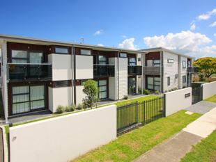 FOR SALE - Fully Leased Apartment Buildings - Mangere